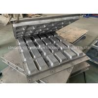 Takeaway Foam Lunch Fast Food Plate Tray Container Production Making Machine Manufactures