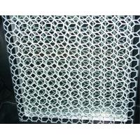 High Intensity Screen Printing Glazed Glass Shower Doors , Heat Resitant Bent Glass Manufactures