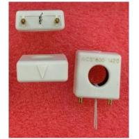 WCS1800 Hall Effect Base Linear Current Sensor WCS1800 Manufactures