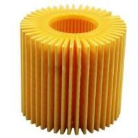 04152-37010 Car Oil Filter Resistance To High Temperature And Corrosion Manufactures