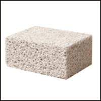 mineral teeth grinding pumice stone Manufactures
