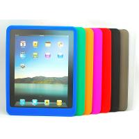 environment friendly ,soft case for ipad 2 Manufactures