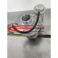 Buy cheap High Performance RHF4 Supercharger 8981941890 Turbo For Ihi from wholesalers