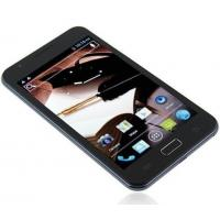 HD AC100 - 240V Google Android Touchpad Tablet PC with 3.5mm Headphone Jack Manufactures