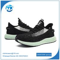 Quality new design shoeshigh quality casual shoes Customized OEM men sport shoes for for sale
