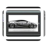 """Quality Android Tablet PC 10.1"""" for sale"""