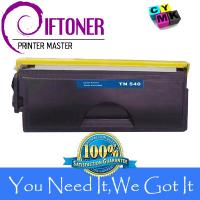 Compatible Brother TN530 (TN-530) Black Laser Toner Cartridge Manufactures