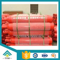 China Carbon Monoxide (CO) Specialty Gases Price on sale
