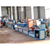Recycling Material Strapping Band Machine , pp strap manufacturing machine Manufactures
