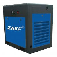 China 75kw Engine Driven Rotary Screw Air Compressor 304cfm IP23 / F Insulation Grade on sale