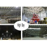 China HB5 Series Industrial High Bay Led Lighting Fixtures 150W 140LPW Efficiency on sale