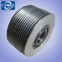 Poly-belt pulleys for sale