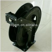 China Automatic Hose Reel on sale