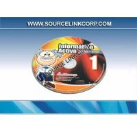 DVD Replication Manufactures