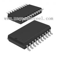 TLE7241E -  Technologies AG - Dual Channel Constant Current Control Solenoid Driver Manufactures