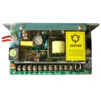 High Power AC DC Switch Mode Power Supply for Door Access Control Manufactures