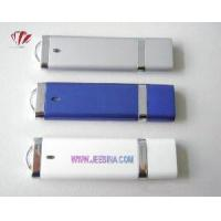 Promotion Lighter USB Flash Drive (JA-0122) Manufactures