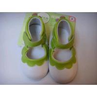 Children and Infant Shoes