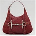 Miumiu  vs name brand handbag Manufactures