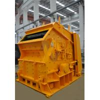 Magnetite ore crusher machine for magnetite crushing industry Manufactures