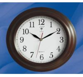 Quartz wall clock Manufactures