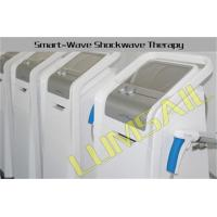 China customized settings extracorporeal acoustic wave therapy for Patellar tendinopathy (Jumper's knee) on sale