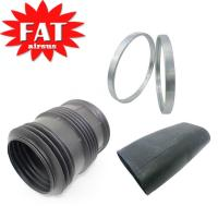 W211 E / CLS Class Rear Air Spring Suspension Kits 2113200725 2113200825 2113200925 Manufactures