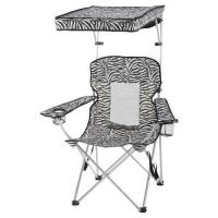 China Beach Chairs with Canopy on sale