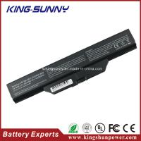 China High quality laptop Battery for HP 6720s 6730s 6735s 6820s 6830s compaq 610 on sale
