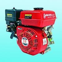 11HP 4-Stroke Gas Engine with 6.5L Fuel Tank Capacity Manufactures