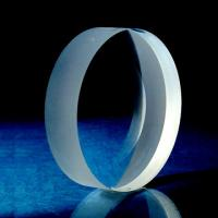 1.67 Aspheric MR-7 SV Optical Lens(CE,ISO9001,FDA,Factory Audit) Manufactures