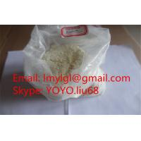 liquid oral dbol for sale
