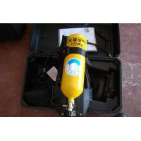 6L SCBA 60mins Air Brearthing Apparatus for SALE Manufactures