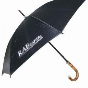 Mini automatic umbrella Manufactures