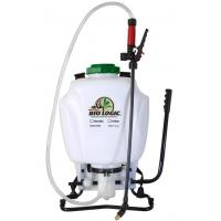 BATTERY SPRAYER Manufactures