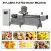China Twin Screw Food Extruder Machine feed extruder machine pasta extruder machine corn extruder machine on sale