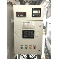 China Low Investment Psa Oxygen Plant PLC Controlling System Easily Operate on sale