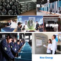 Guangdong New Energy Technology Co., Ltd.