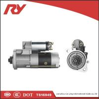 ISO9001 Road Roller MITSUBISHI ,  Automatic Motor StarterM008T75171 32A66-1010 S4S Manufactures