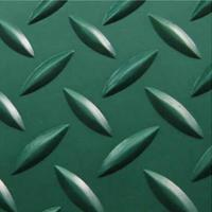 10m/15m/20m Neoprene/ Chloroprene Rubber Sheet direct sale/ natural rubber sheet Manufactures