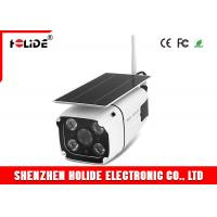 IP67 Waterproof Wireless Doorbell Camera 70° Wide Angle 15M Distance Day Night Version Manufactures