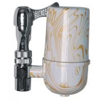 China Portable Water Purification Systems Water Tap Filter That Attach To Faucet on sale