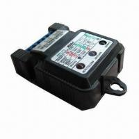 3A Solar Charger Controller with 6/12/24V Voltage Manufactures