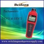 UT371-UT372 Tachometers  Manufactures