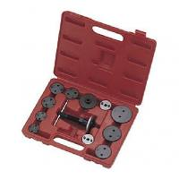 Pressure and Wind Back Tool Auto Repair Tool Manufactures