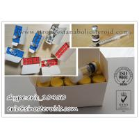 China Fat loss and AntiAging peptides somatropin Human Growth Hormone Riptropin on sale