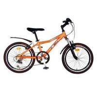 Freestyle Bicycle (TY-B1603) Manufactures