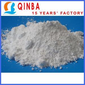 China Barium Sulphate Precipitated  98% MINI chinese manufacturer on sale