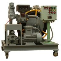 MFD Series Mobile Fuel Unit Manufactures