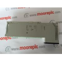 Schneider Electric Products BMXART0814 Multi Channel Isolation Analog Input Module Manufactures